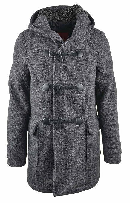 s.Oliver Herren In In Wollmischung Jacke