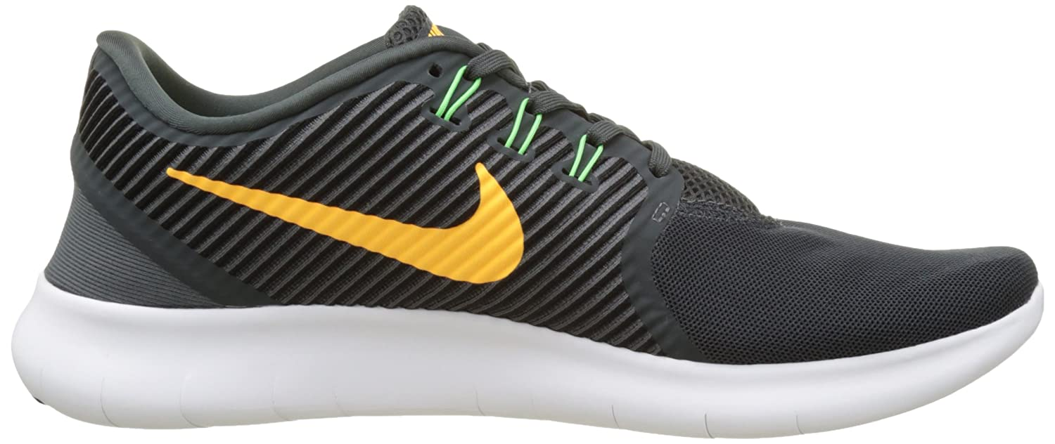 47d5a7e25a3dbe Nike Men s Free Rn CMTR Running Shoes  Amazon.co.uk  Shoes   Bags
