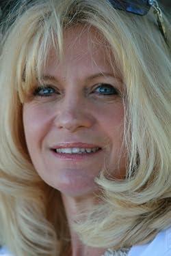 Suzanne S. Simonovich