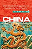 China - Culture Smart!: The Essential Guide to