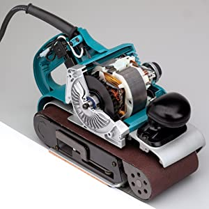 Belt-sander-reviews