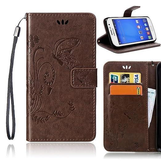 12 opinioni per Custodia Samsung Galaxy Grand Neo Plus Grand Lite I9060, Samsung Galaxy Grand