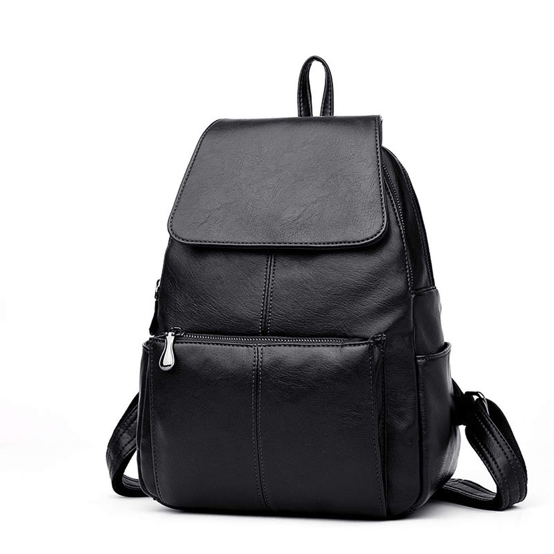 loveinfinite レディース B07H3S45N6 ブラック One Size
