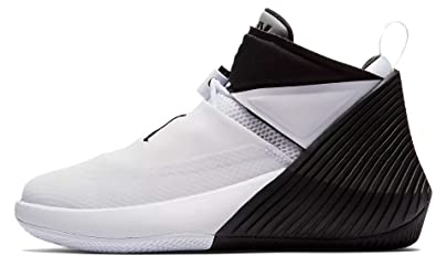 NIKE Jordan Why Not ZER0.1 Boys Fashion-Sneakers AO1042-1105.