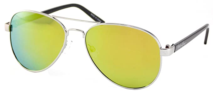 Image Unavailable. Image not available for. Color  Maui and Sons Polarized  Sunglasses ... e589fd7fb0