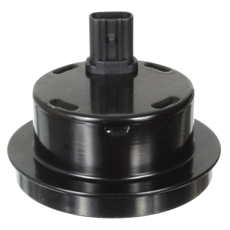 Holstein Parts  2ABS1036 ABS Speed Sensor