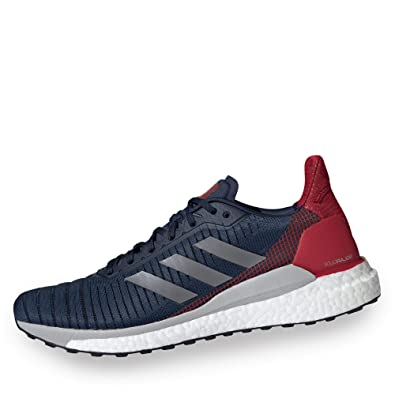 adidas Solar Glide 19, Men's Low top
