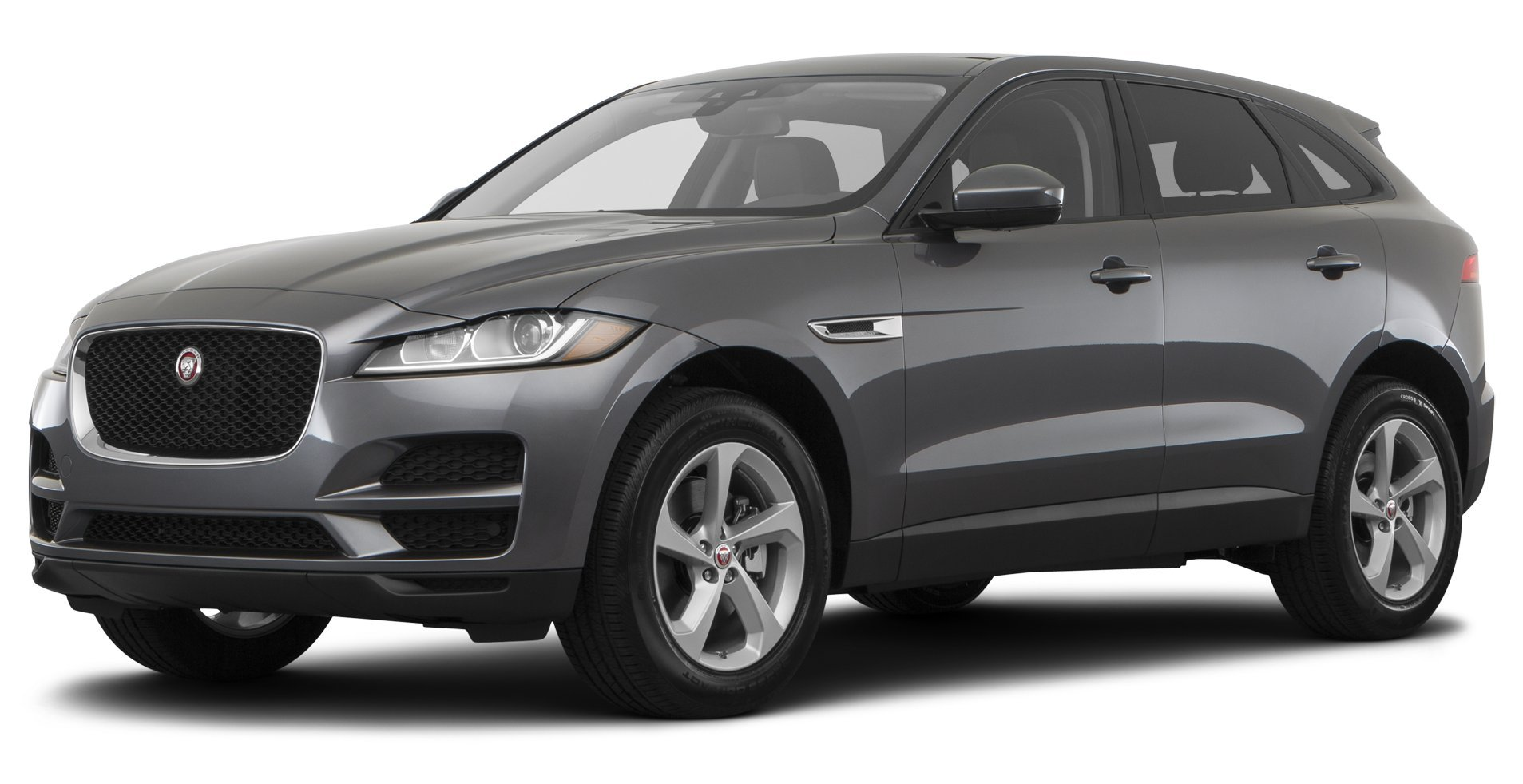 2017 bmw x4 reviews images and specs vehicles. Black Bedroom Furniture Sets. Home Design Ideas