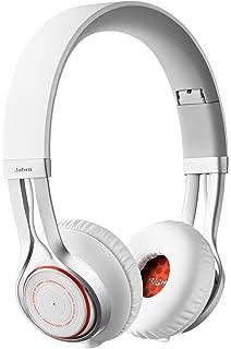 Jabra 100-96700002-60 - Auriculares de diadema cerrados (Bluetooth, micrófono,