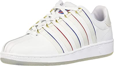 K-Swiss Men's Classic Vn Sb Sneaker