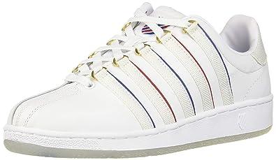 K-Swiss Classic Vn SB - Zapatillas de Deporte para Hombre, Color ...