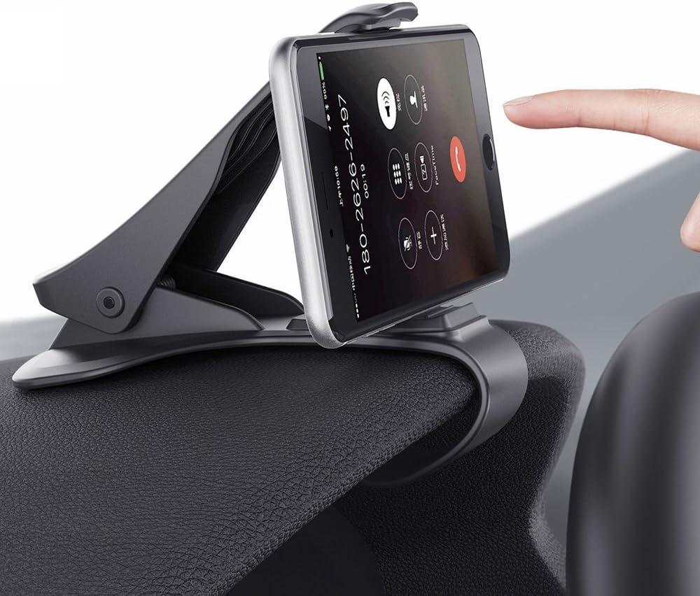 OFKPO Smartphone Base movil Soporte: Amazon.es: Electrónica