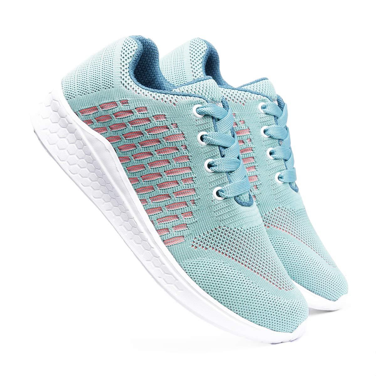 meriggiare-Women Running Shoes