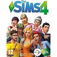 Los Sims 4 - Standard | Código Origin
