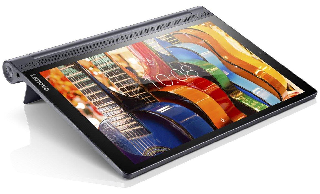 Lenovo - Tab yoga 3 pro 10 qhd ips x5-z8500 2gb 32gb lte ...