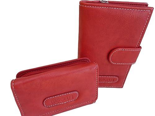 Donna borsa da donna borsa portafoglio portafoglio portafoglio portafogli Dargelis NUOVO