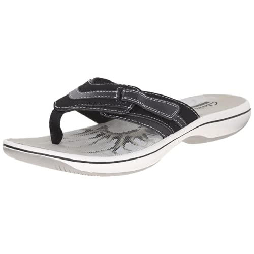 01407ed8c0575a 12 Most Comfortable Flip Flops in 2019