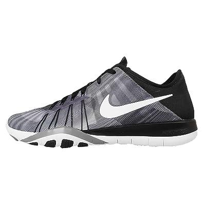 ebe17571d1f69 Nike Women s Wmns Free TR 6 PRT