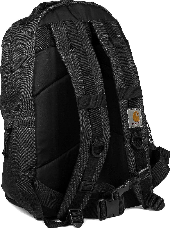 Carhartt Sac /à Dos Kickflip Backpack Black