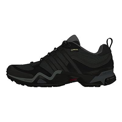 adidas Fast X GTX, Chaussures de Randonnée Homme