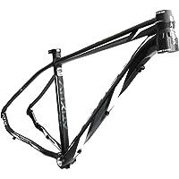Amazon Best Sellers: Best Mountain Bike Frames
