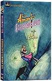 Les amants électriques [FR Import] [DVD] Plympton, Bill
