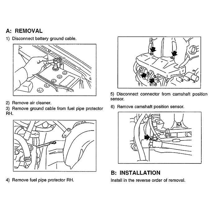 pontiac 2 4 engine diagram cam senser wiring diagram bookmark Cobalt Engine Frame