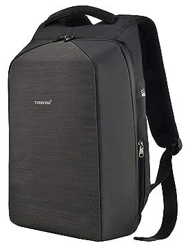 TIGERNU Bolsa antiragolpe para Laptop Delgada cb8e9280c7240