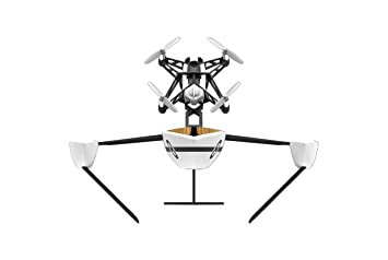 Parrot Hydrofoil New Z - Dron