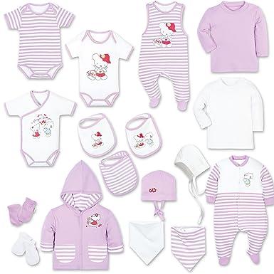 Baby kleider erstausstattung