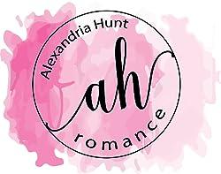 Alexandria Hunt