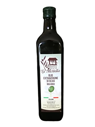 outlet store 5d9db e4c29 Natives Olivenöl Extra aus Spanien Andalusien 250 ml