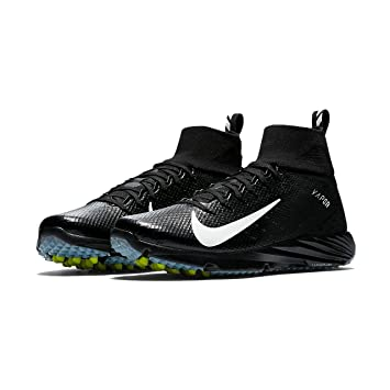 Nike Vapor Untouchable Speed Turf 2 American Football Schuhe Breit