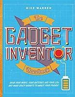 The Gadget Inventor