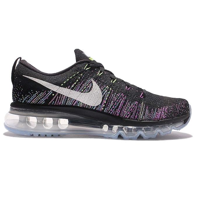 low priced 0b5c0 0a02f Nike 620659-007, Chaussures de Trail Femme: Amazon.fr: Chaussures et Sacs