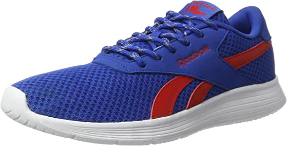 Reebok Royal EC Ride, Zapatillas de Trail Running para Hombre ...