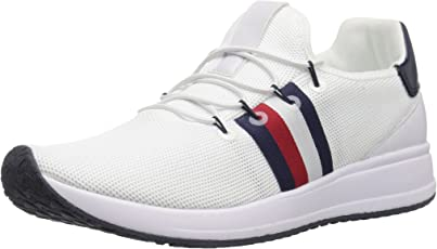 Tommy Hilfiger Rhena - Zapatillas deportivas para mujer