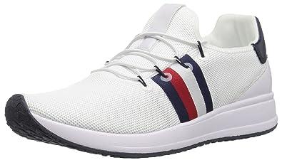 0dad0084b Tommy Hilfiger Women s RHENA Sneaker