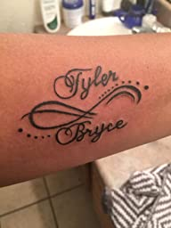 Customer reviews intenze professional tattoo for Zuper black tattoo ink intenze