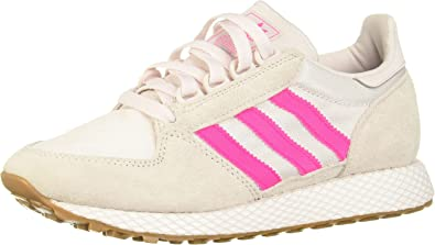 adidas Women's Low-top Trainers