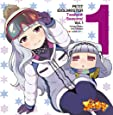 PETIT IDOLM@STER Twelve Seasons! Vol.1