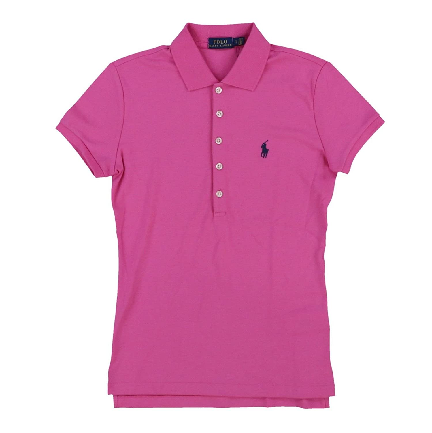 02f9561503ddc4 Womens Polo Shirts Size 22 - BCD Tofu House