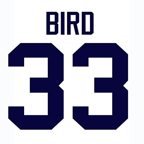 low priced c34f6 a165a greg bird jersey number