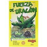 Haba Fuerza de dragón 302253