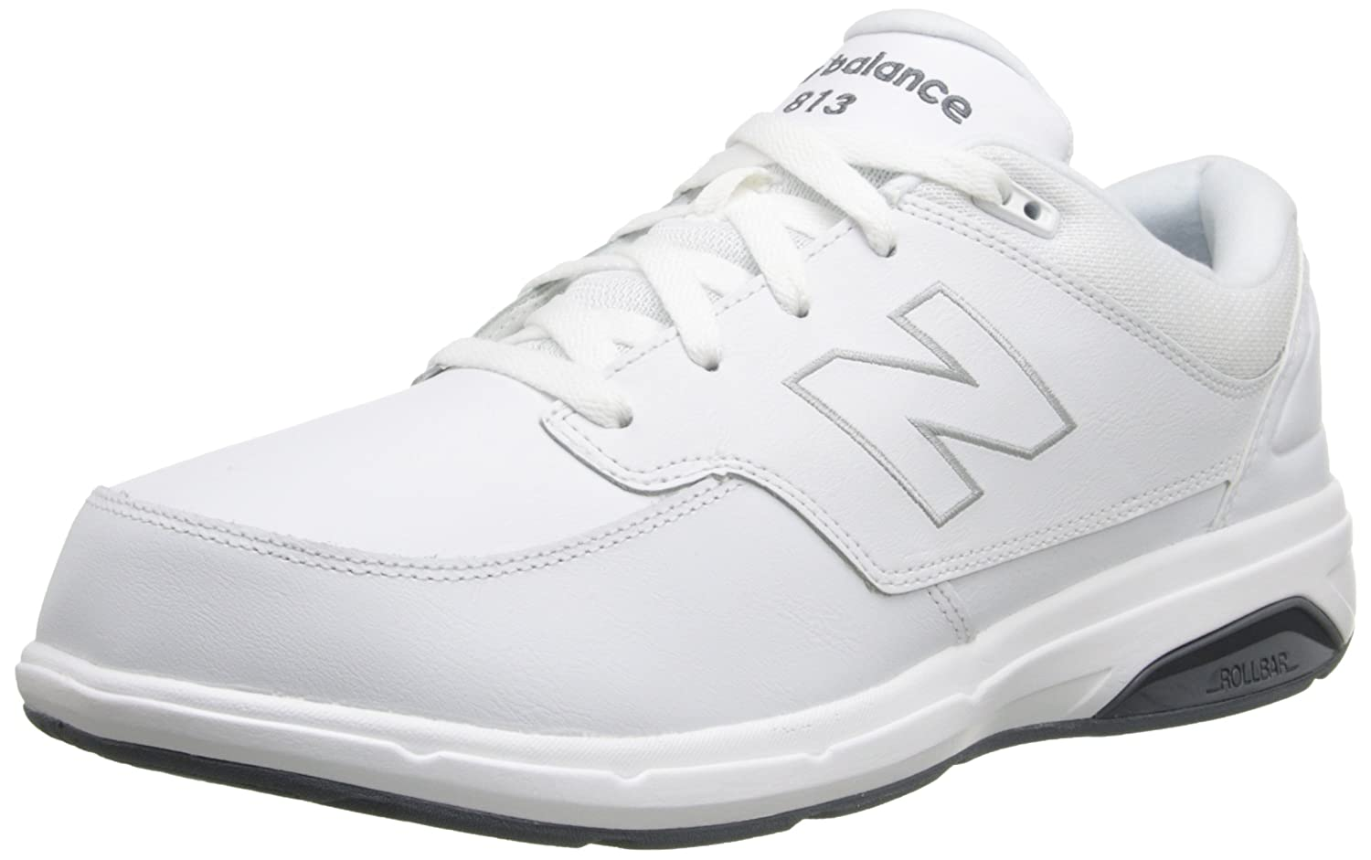 New Balance Men's MW813 MW813 Men's Walking schuhe 1af79f