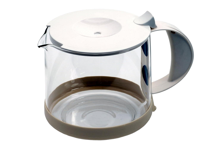 Moulinex a15b0b accesorios para cafétière jarra blanca ...