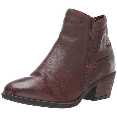 Josef Seibel Women's Daphne 09 Ankle Boot | Ankle & Bootie
