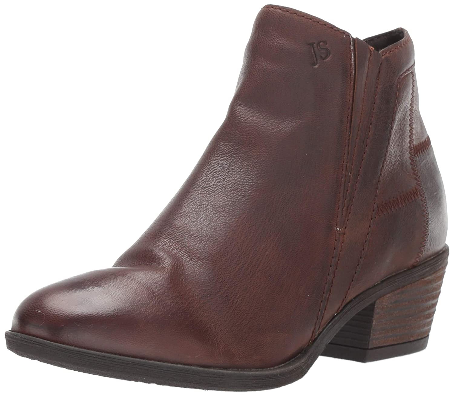 Mgold Josef Seibel Womens Daphne 09 Ankle Boot