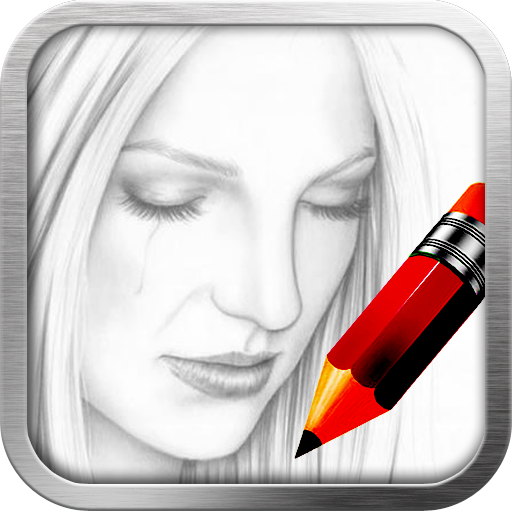 sketch-guru-handy-sketch-pad