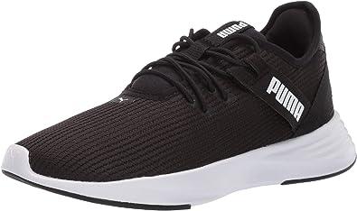 PUMA Womens Radiate XT Shoes,